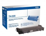 Brother TN-2320 [2,6k] eredeti toner