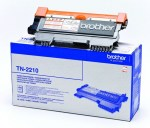 Brother TN-2210 eredeti toner