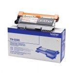 Brother TN-2220 eredeti toner