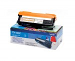 Brother TN-320C eredeti toner