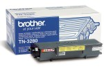 Brother TN-3280 eredeti toner
