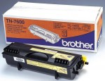 Brother TN-7600 eredeti toner