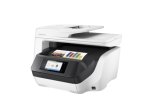 HP OfficeJet Pro 8720 All-in-One nyomtató (D9L19A)