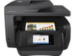 HP OfficeJet Pro 8725 All-in-One nyomtató (M9L80A)