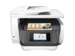 HP OfficeJet Pro 8730 All-in-One nyomtató (D9L20A)