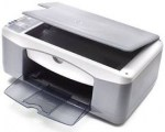 HP OfficeJet 1410