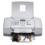 HP OfficeJet 4315