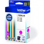 Brother LC525XLM eredeti tintapatron